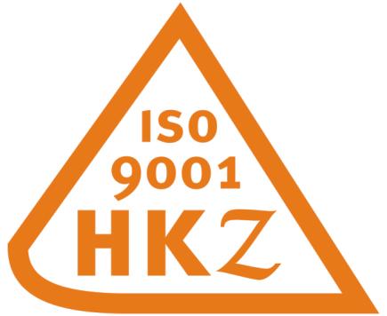 hkz-los-nl-kleur1