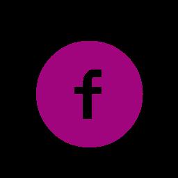 Facebook Zorggroep Noordwest-Veluwe rond