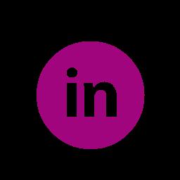 Linkedin Zorggroep Noordwest-Veluwe rond