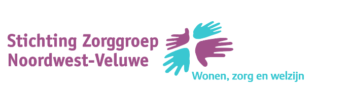 Zorggroep Noordwest-Veluwe Retina Logo