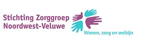 Zorggroep Noordwest-Veluwe Logo