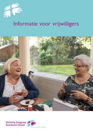 brochure vrwijwilligerswerk